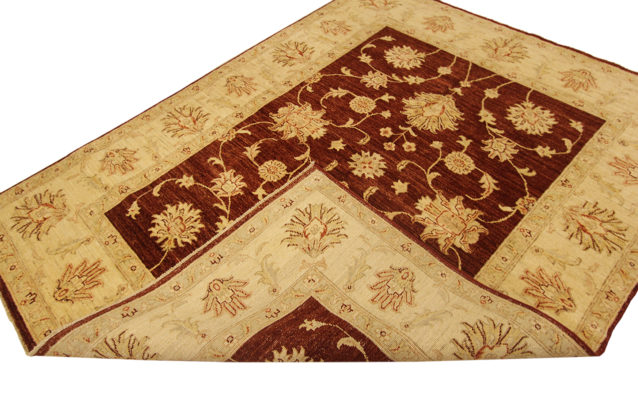 alfombras turcas precios