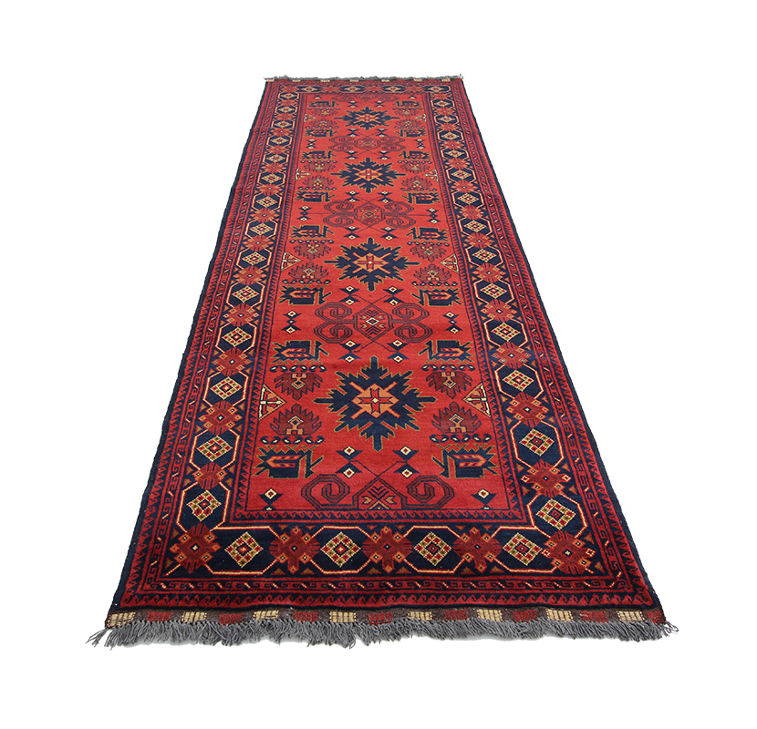 alfombra pasillero n mada 280 x 82 cm kilim age. Black Bedroom Furniture Sets. Home Design Ideas