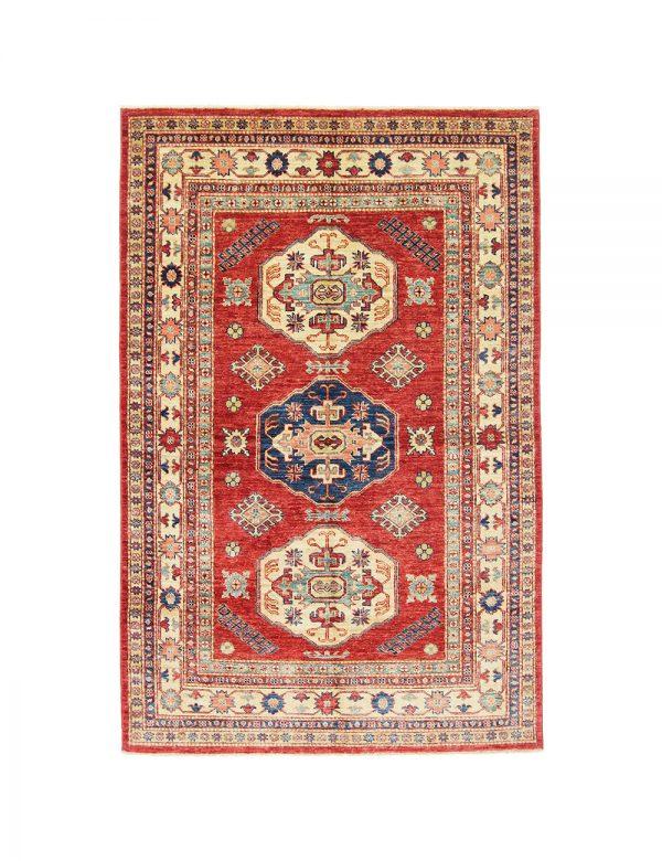 Classic Turkish Carpets